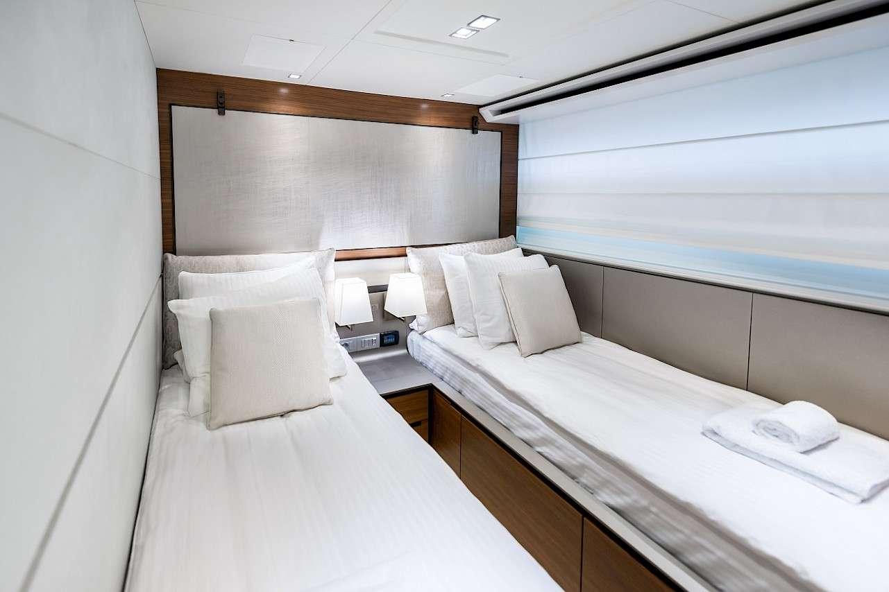 Image of LARA yacht #14