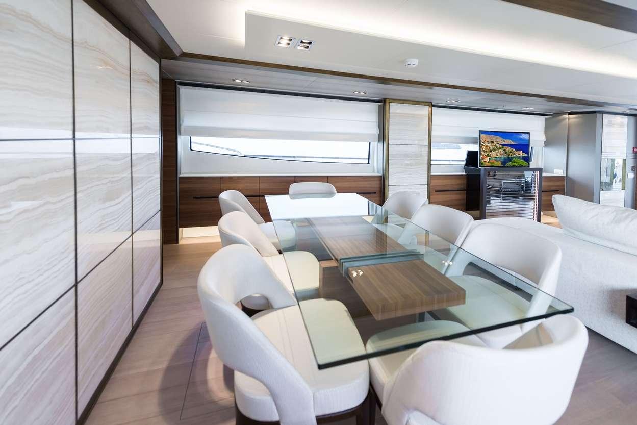 Image of LARA yacht #15