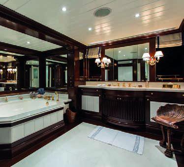 Image of GRAND OCEAN yacht #7