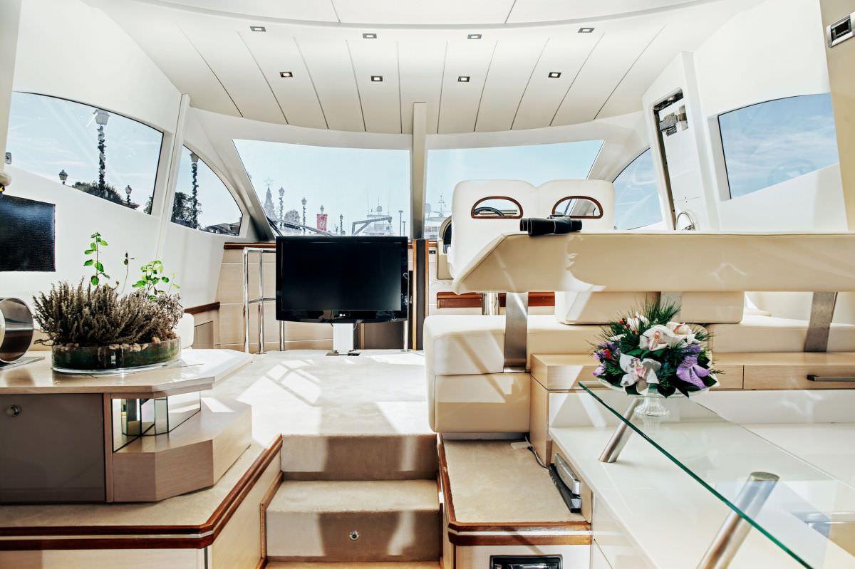 Valentina yacht image # 2