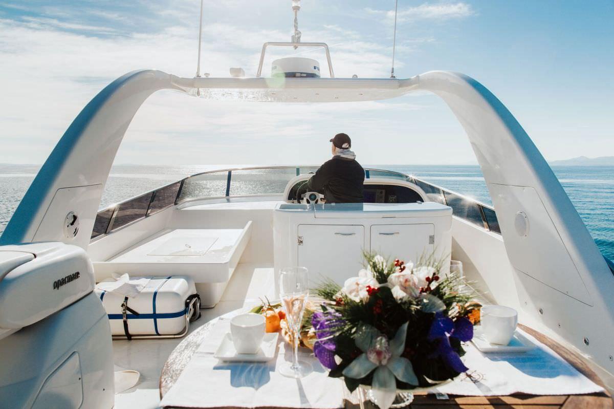 Valentina yacht image # 3