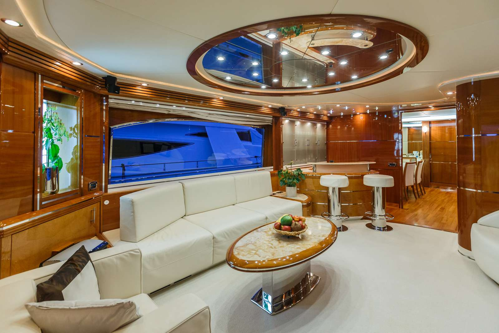 Image of VELLMARI yacht #2