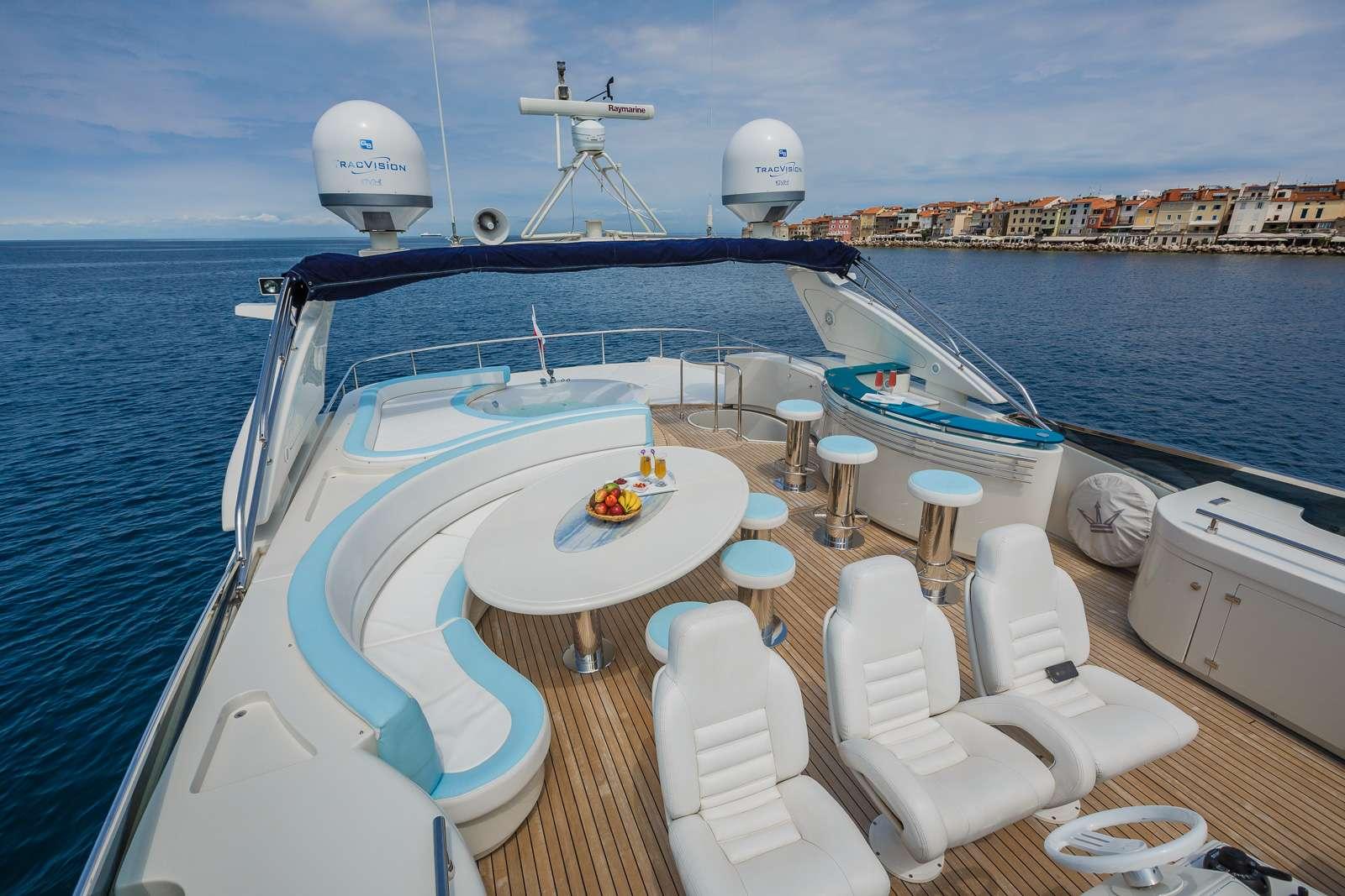 Image of VELLMARI yacht #5