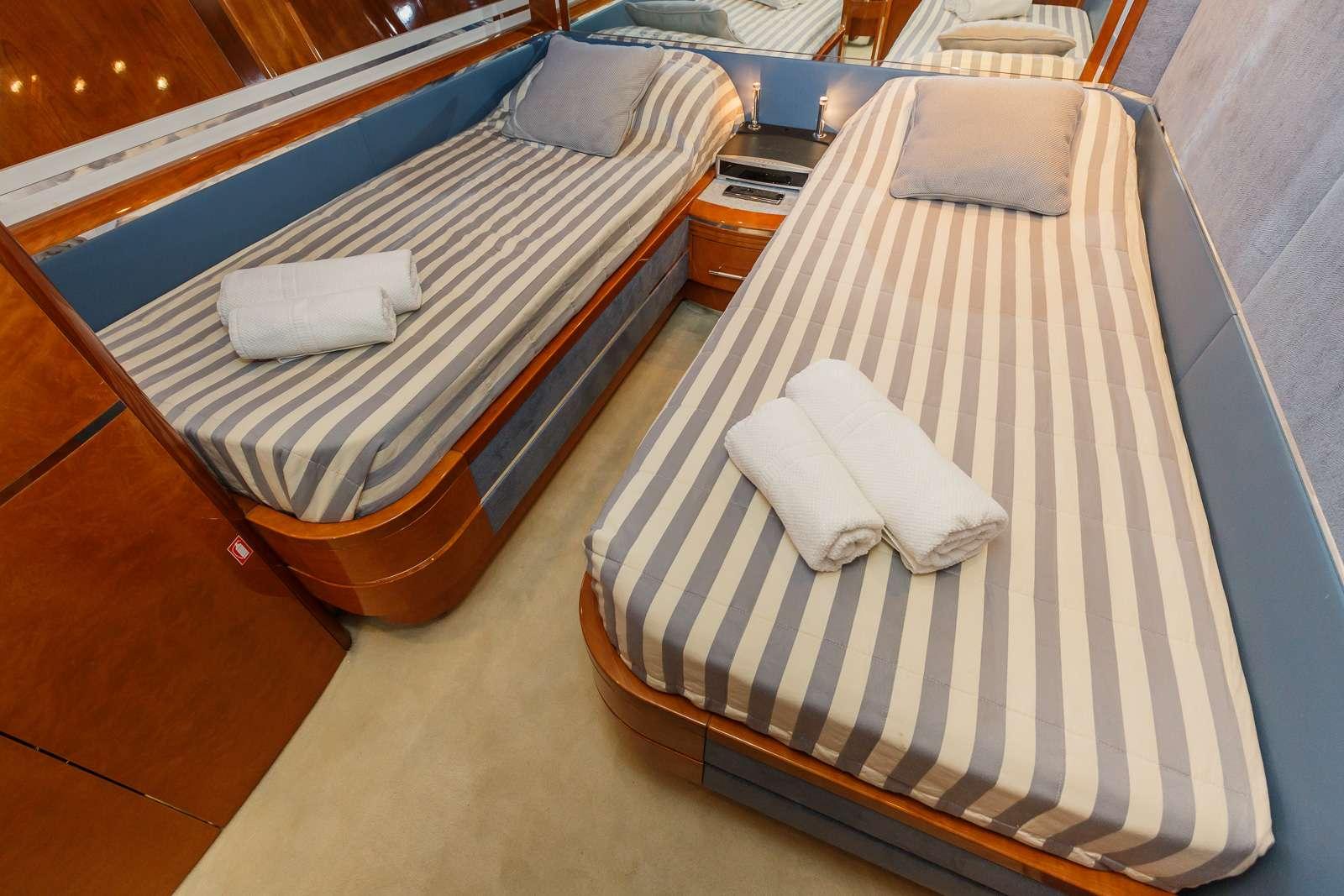 Image of VELLMARI yacht #8