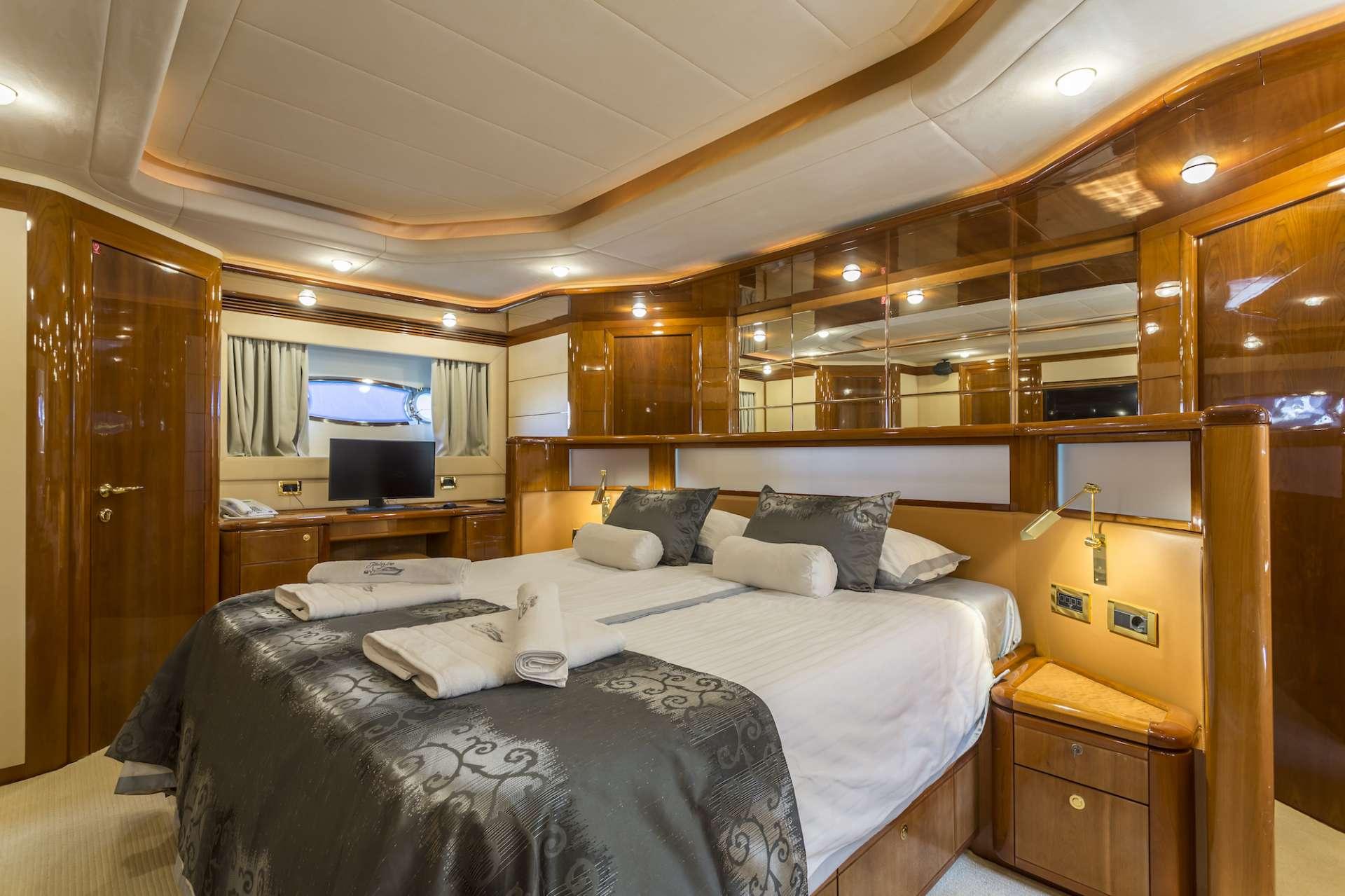 Image of KATARIINA yacht #7