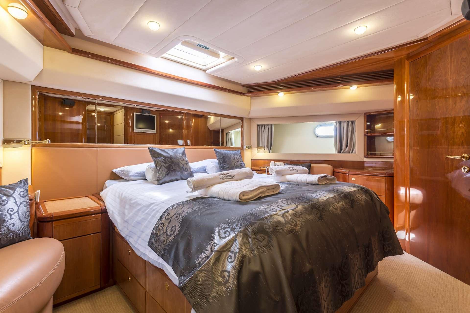 Image of KATARIINA yacht #8