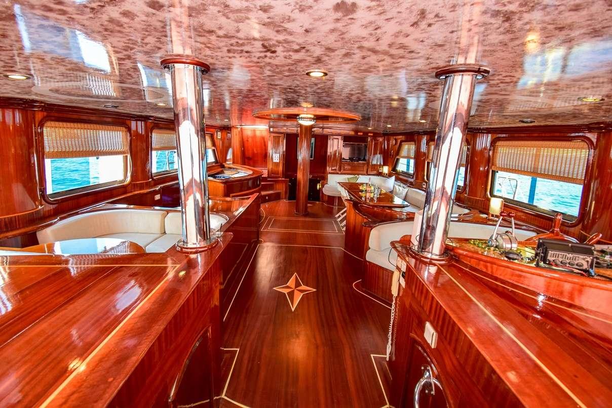 S DOGU yacht image # 3