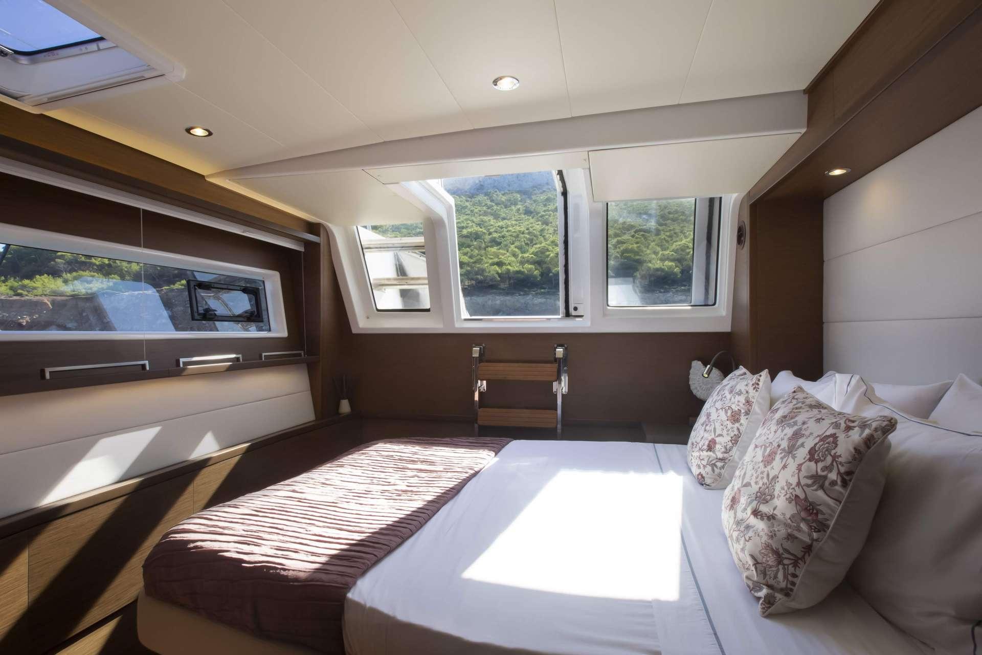 PHANTOM yacht image # 5
