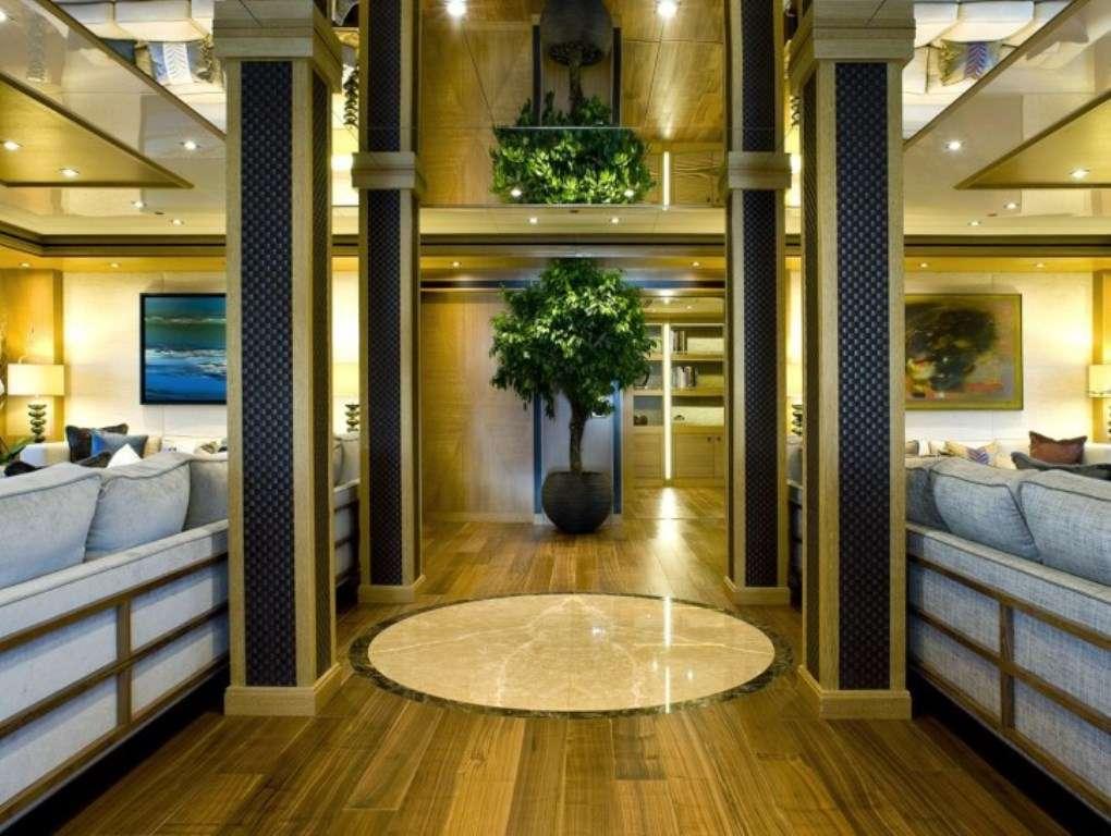 INDIAN EMPRESS yacht image # 11