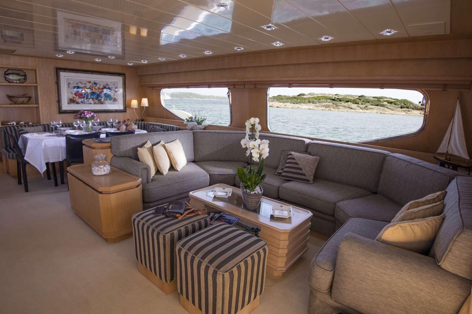 EMSAFFA yacht image # 1