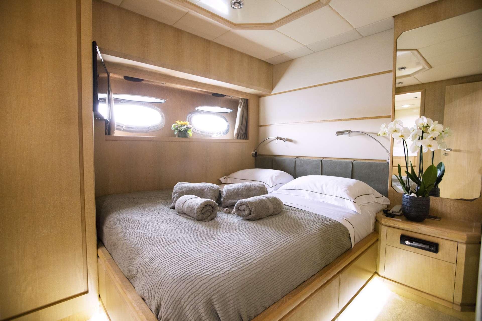 EMSAFFA yacht image # 6