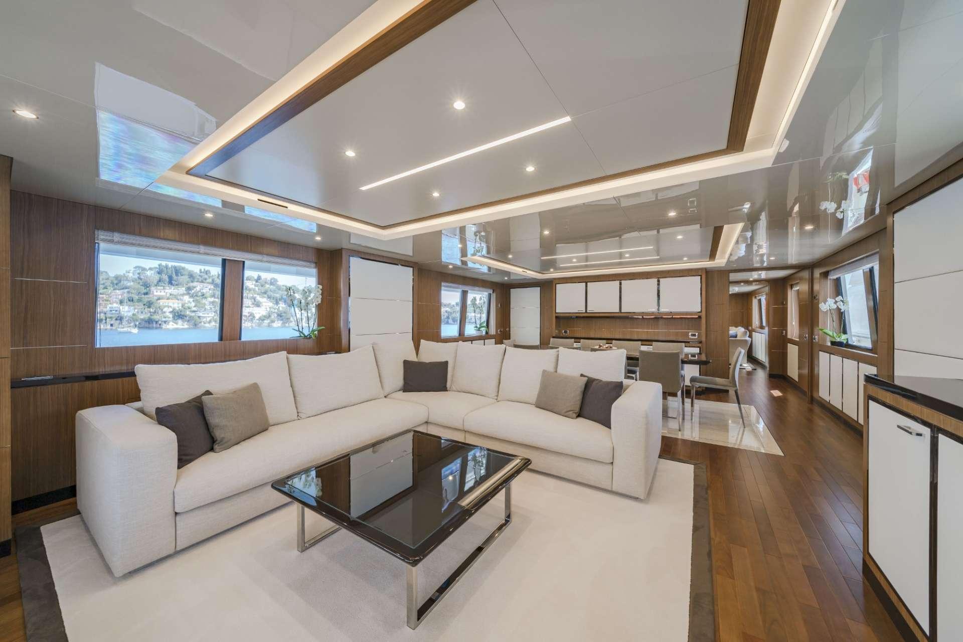 Image of Fiorente yacht #2