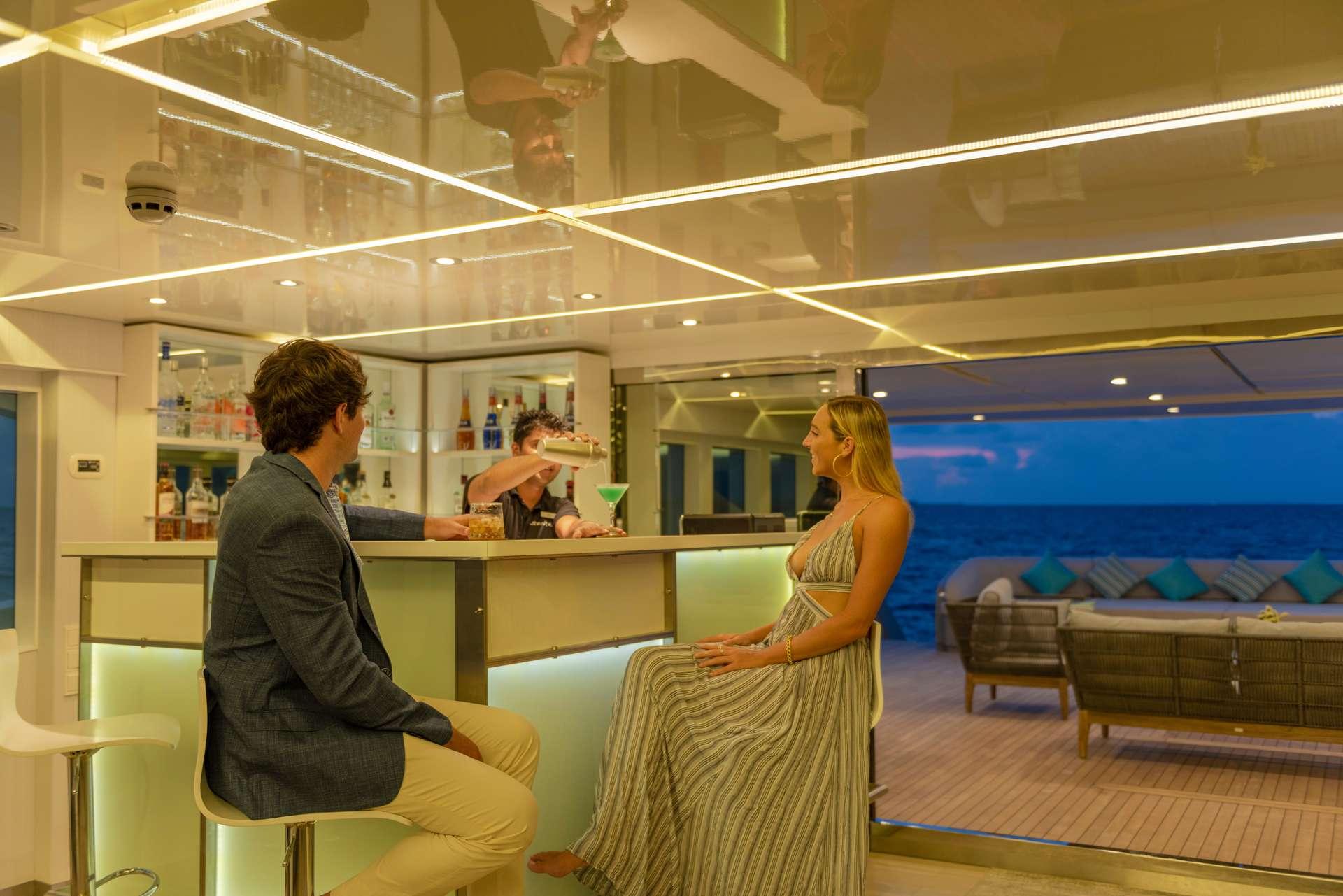 Image of SEAREX yacht #10