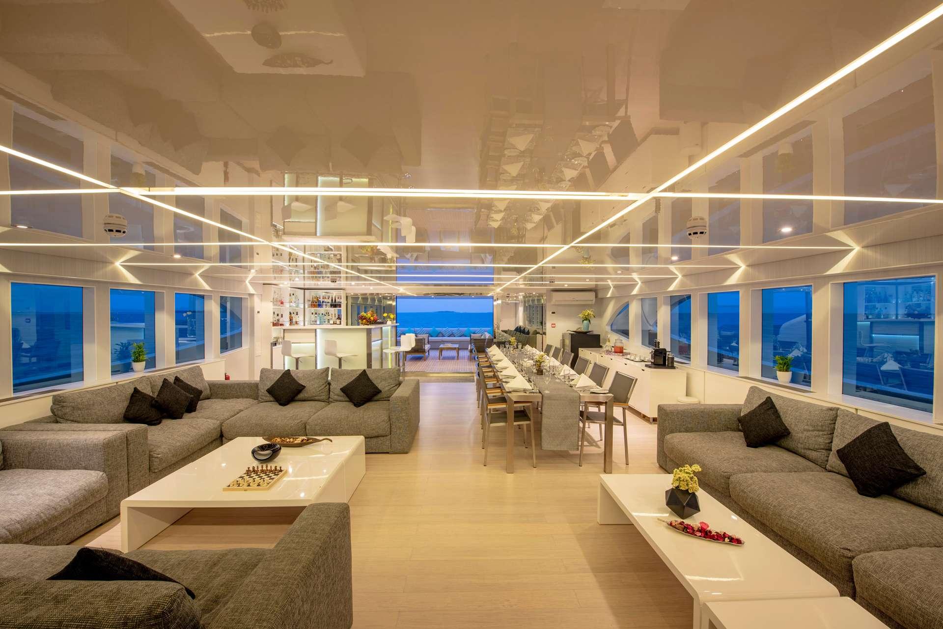 Image of SEAREX yacht #2