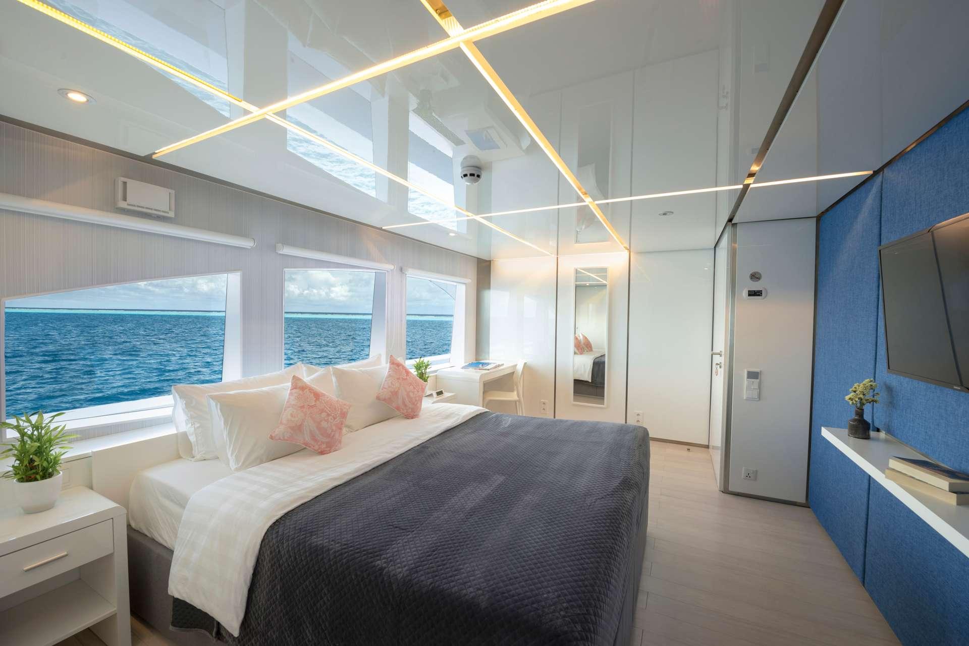 Image of SEAREX yacht #6