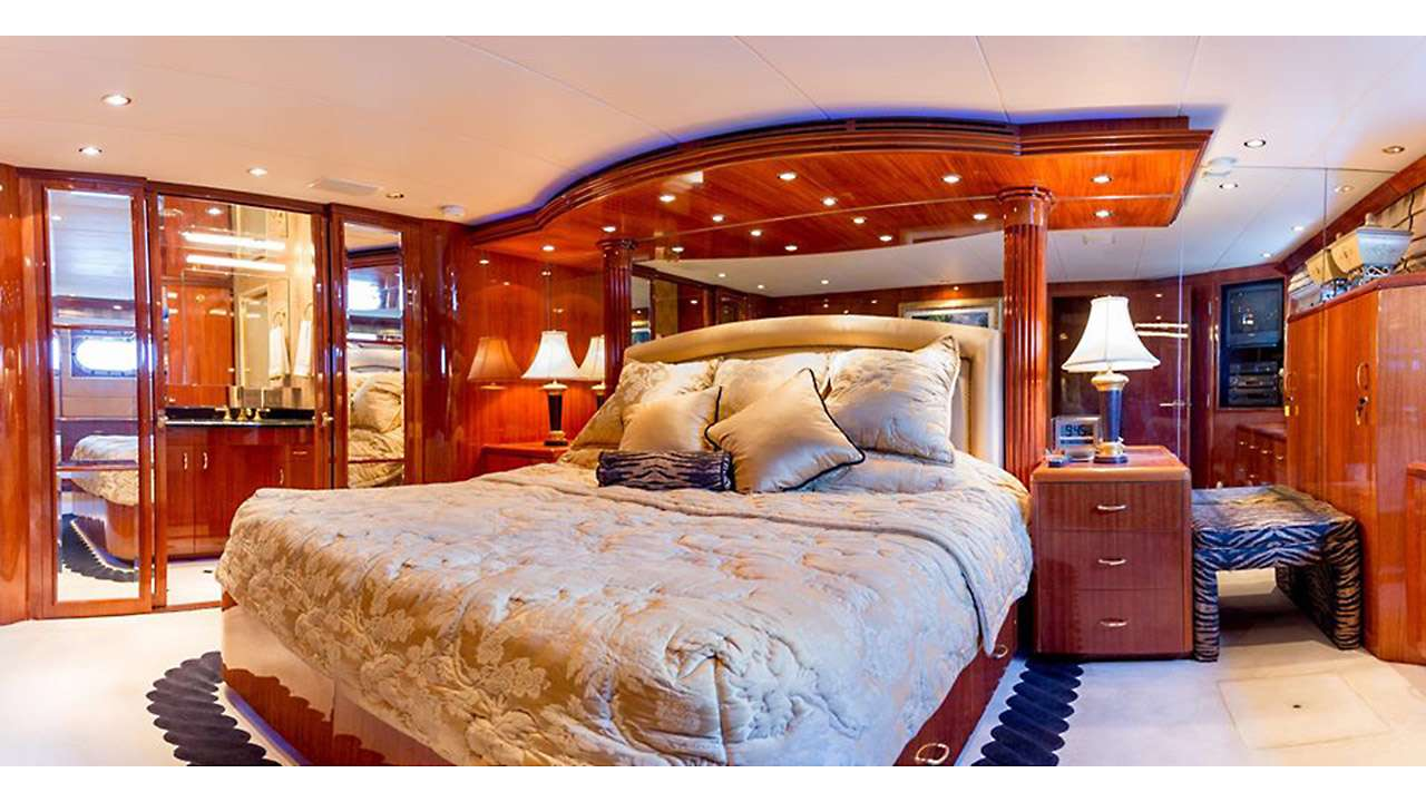 Image of ONE NET yacht #6