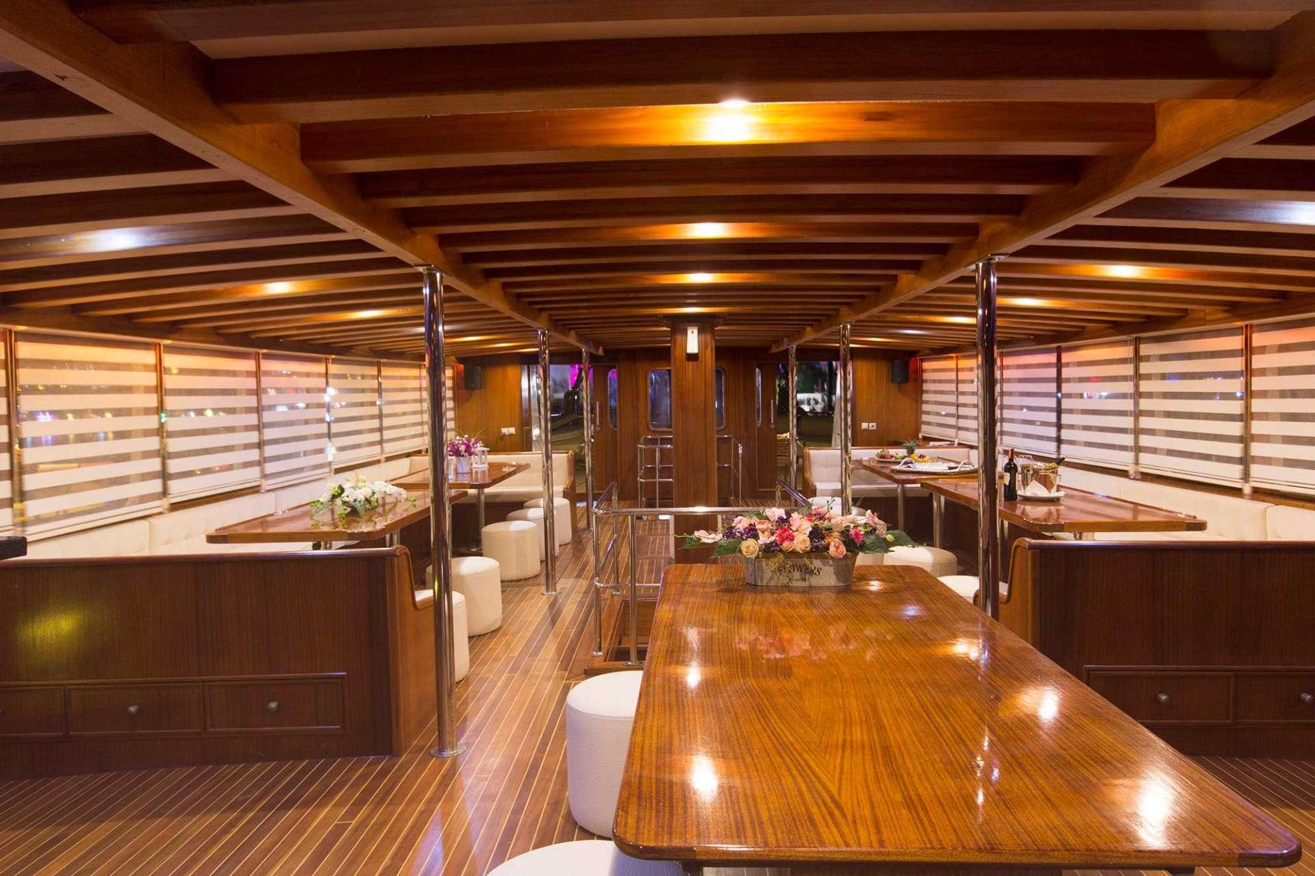 Athena yacht image # 1