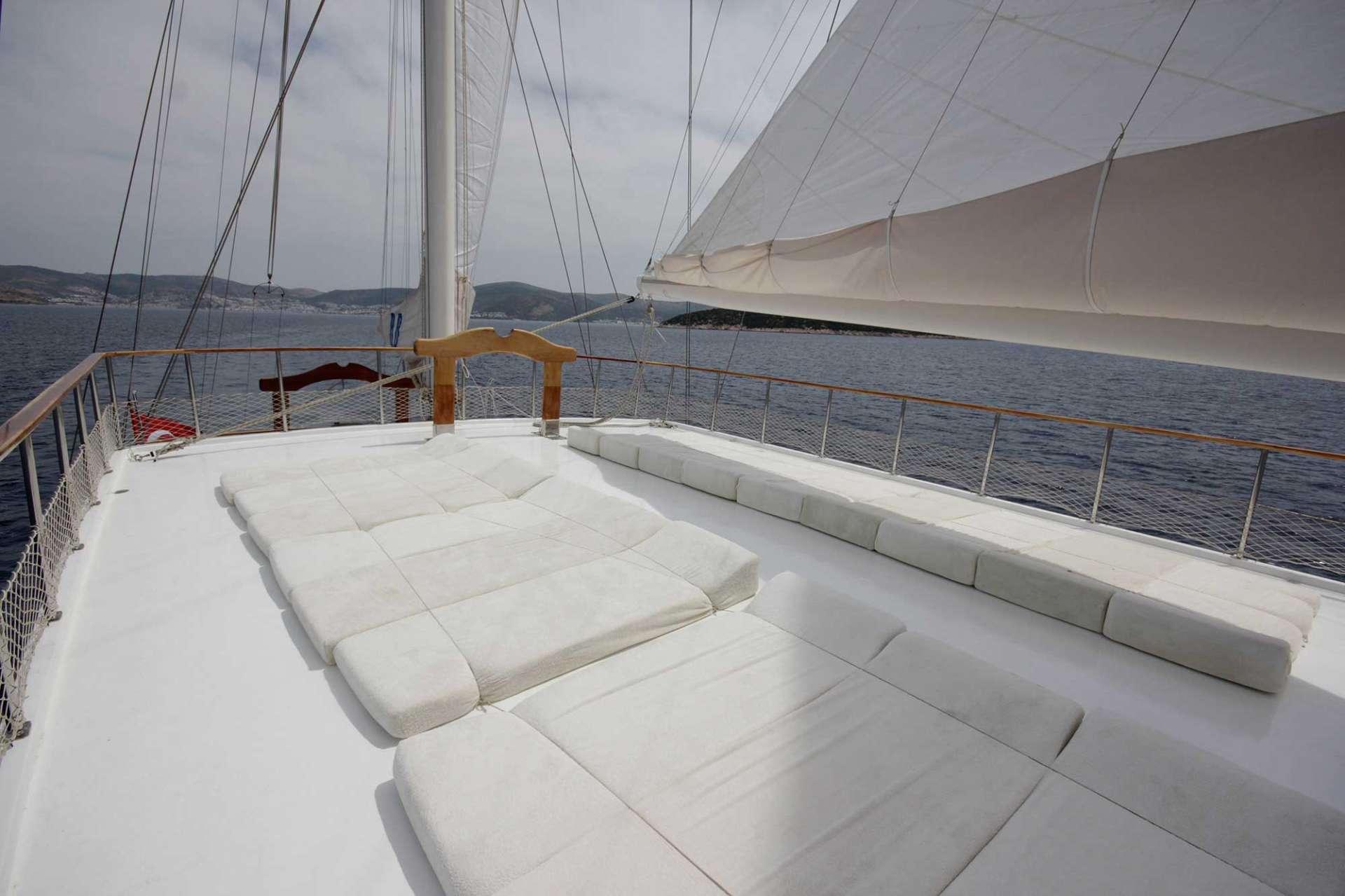 Athena yacht image # 6