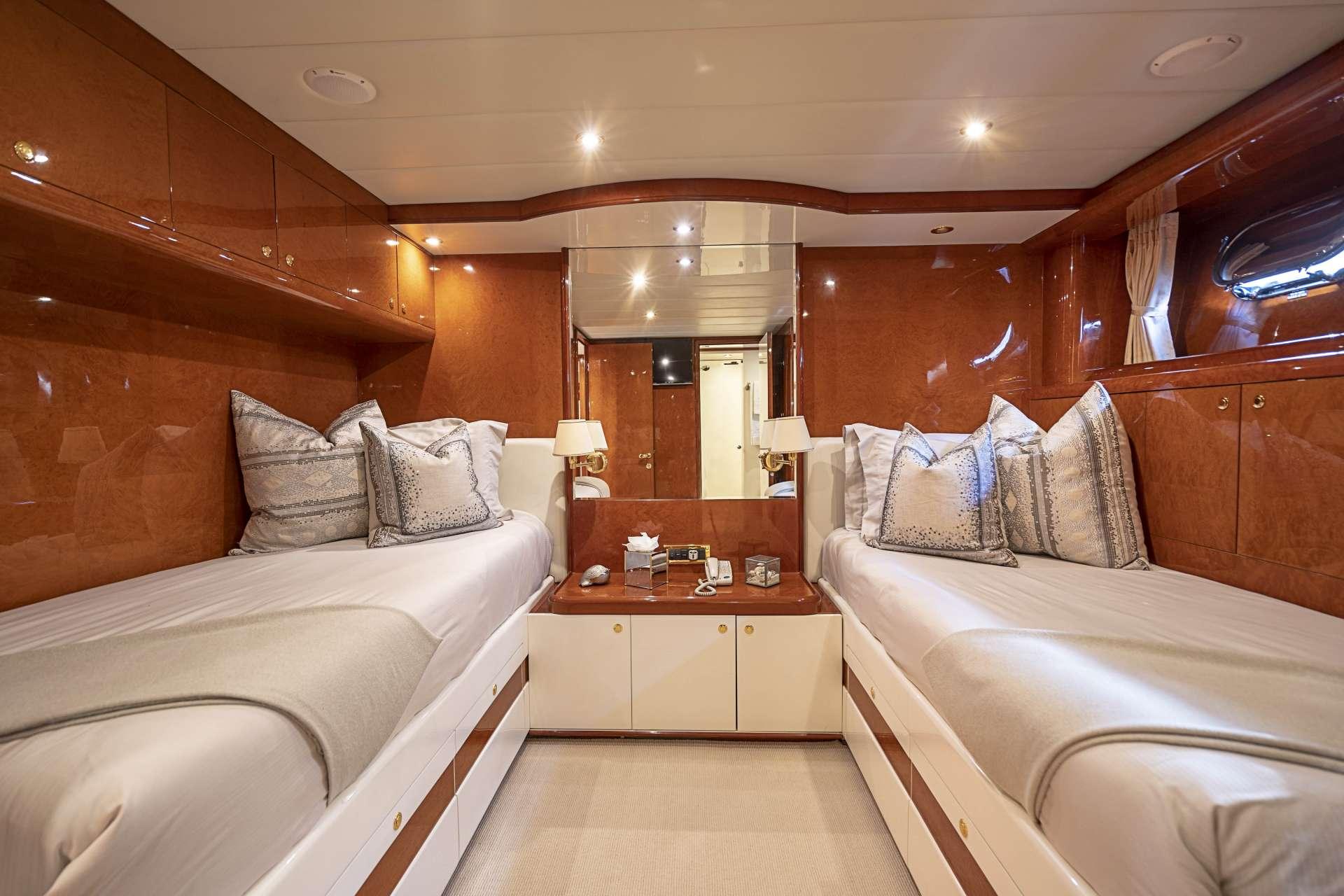 Image of SIXTY SIX yacht #11
