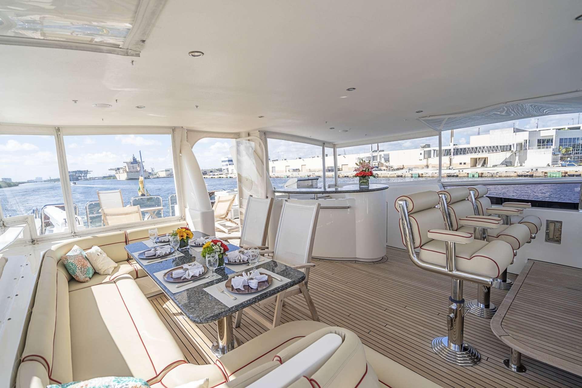Image of SIXTY SIX yacht #13