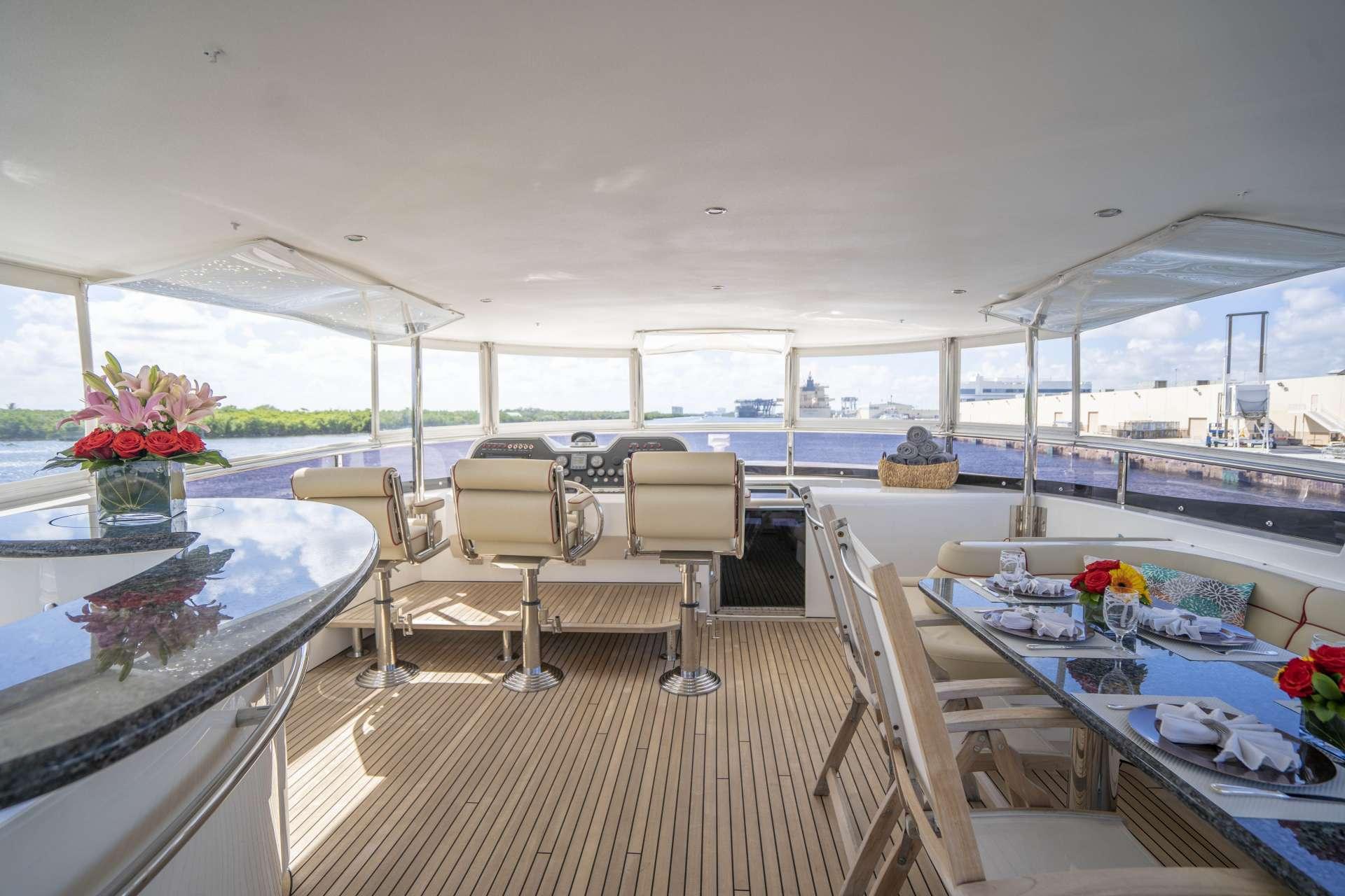 Image of SIXTY SIX yacht #14