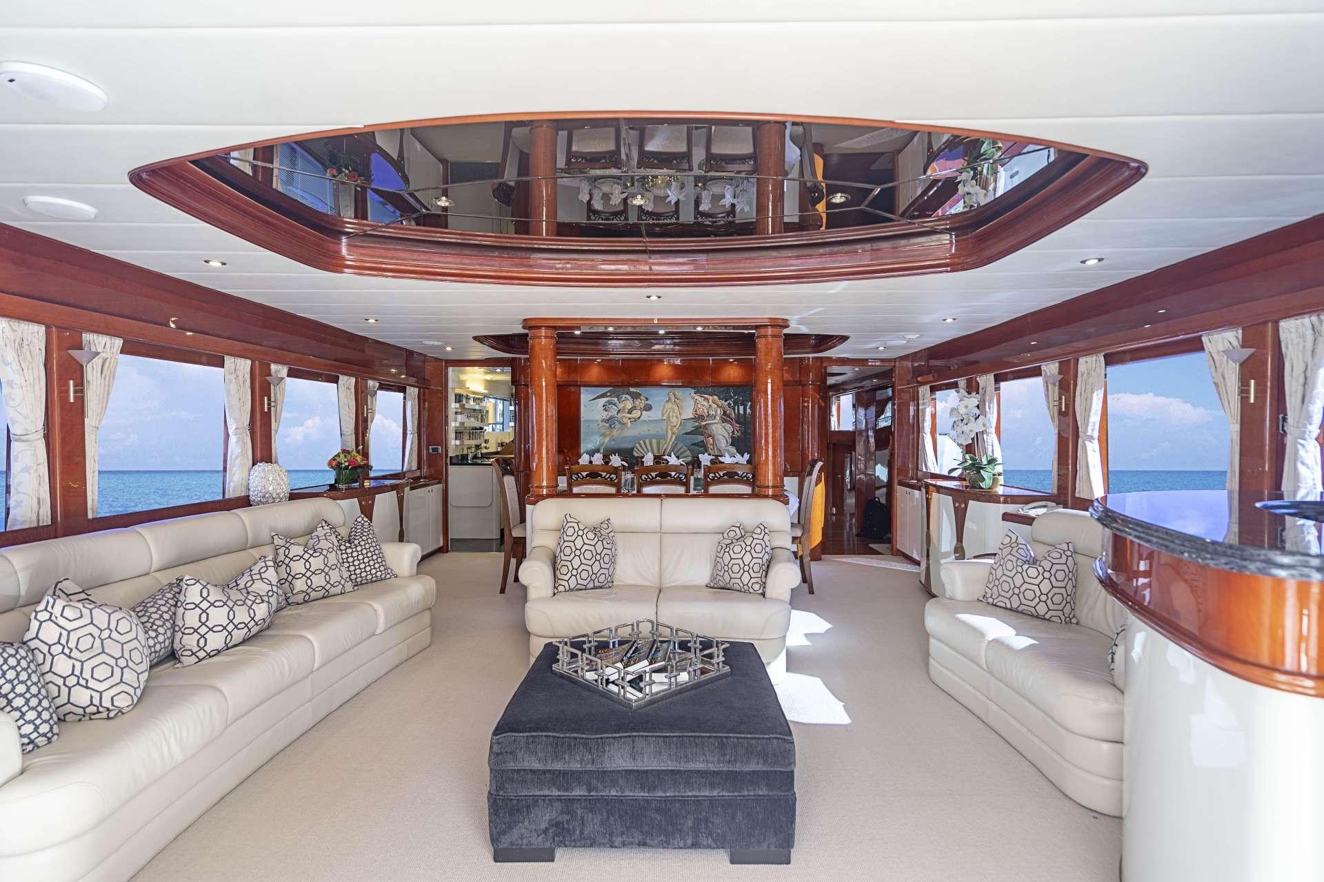 Image of SIXTY SIX yacht #2