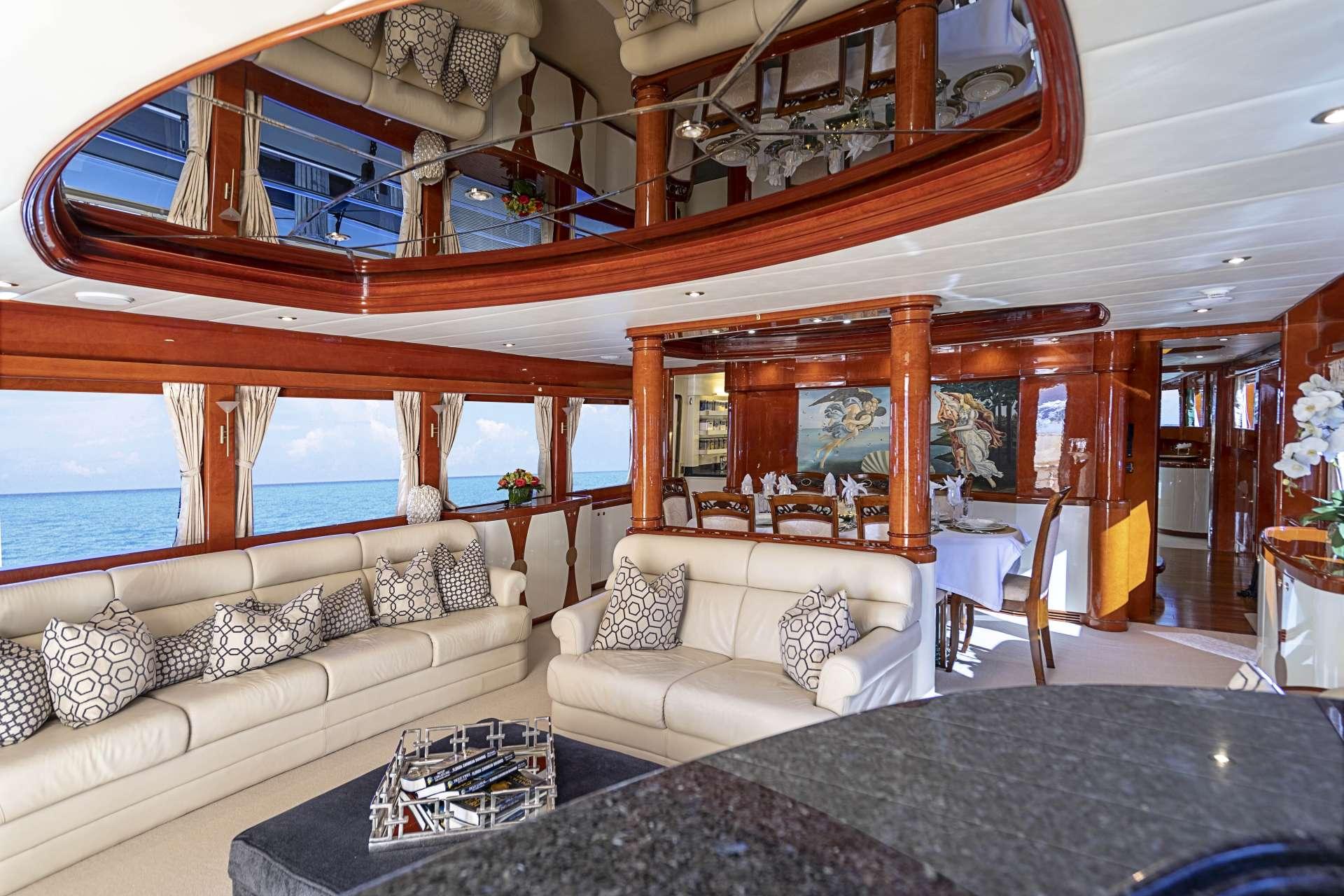 Image of SIXTY SIX yacht #4