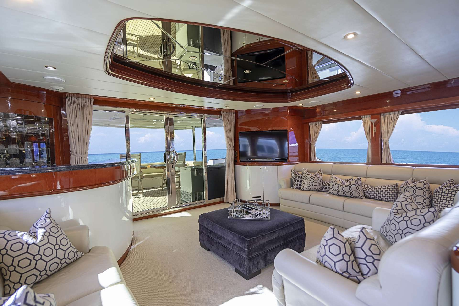 Image of SIXTY SIX yacht #5