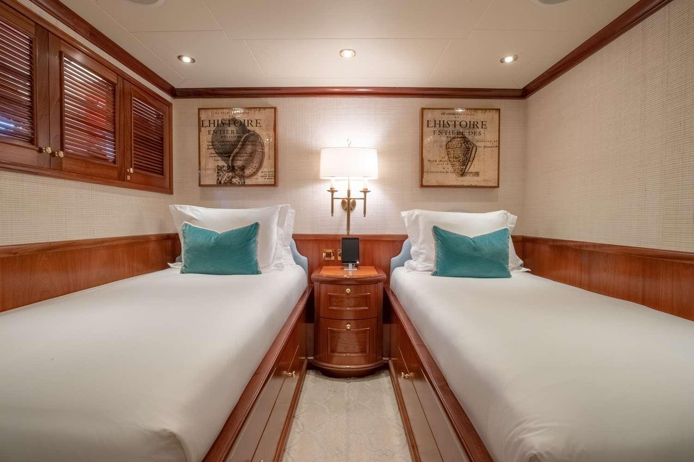 Image of TCB yacht #10