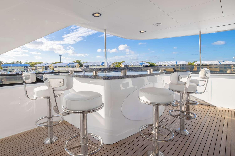 Image of TCB yacht #18