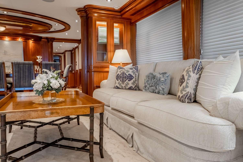Image of TCB yacht #2