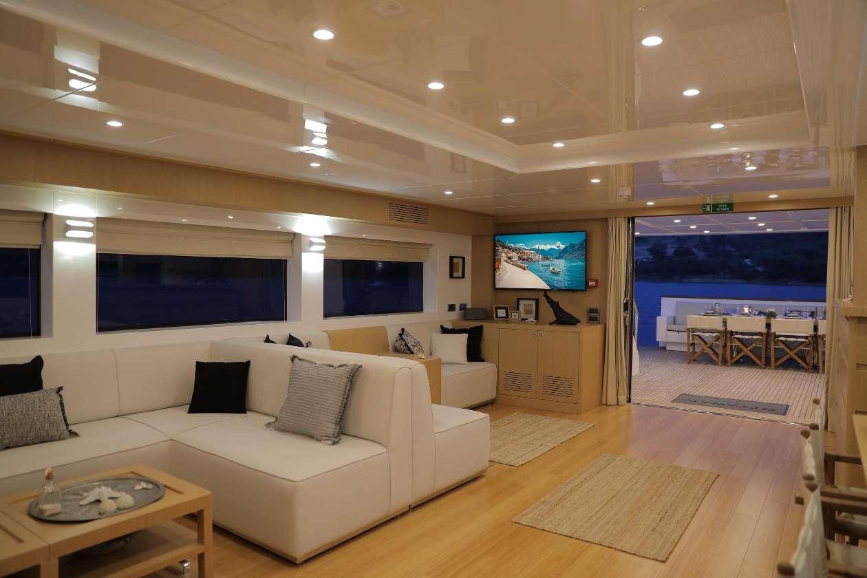 OTTAWA yacht image # 11