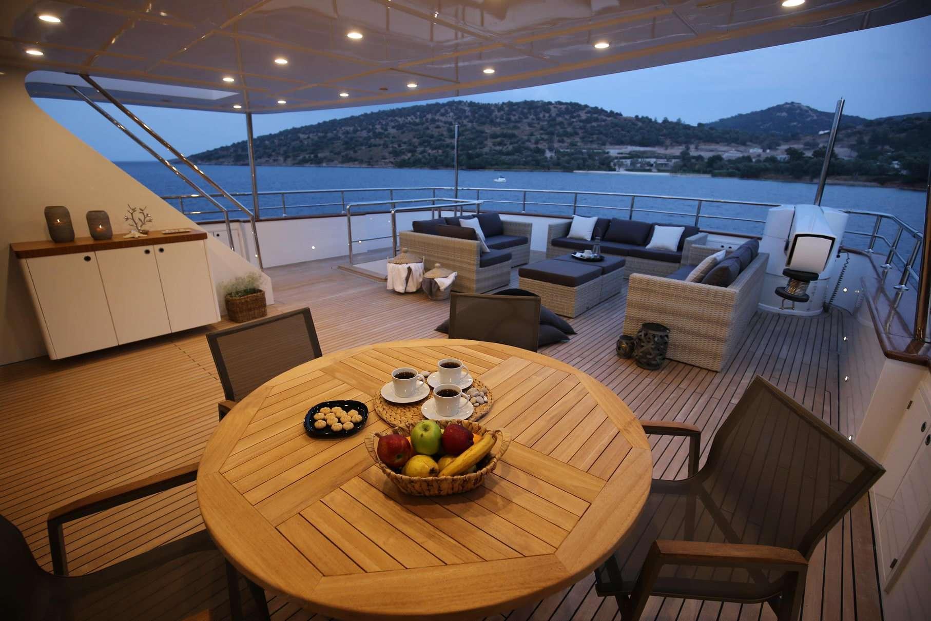 Image of OTTAWA yacht #5