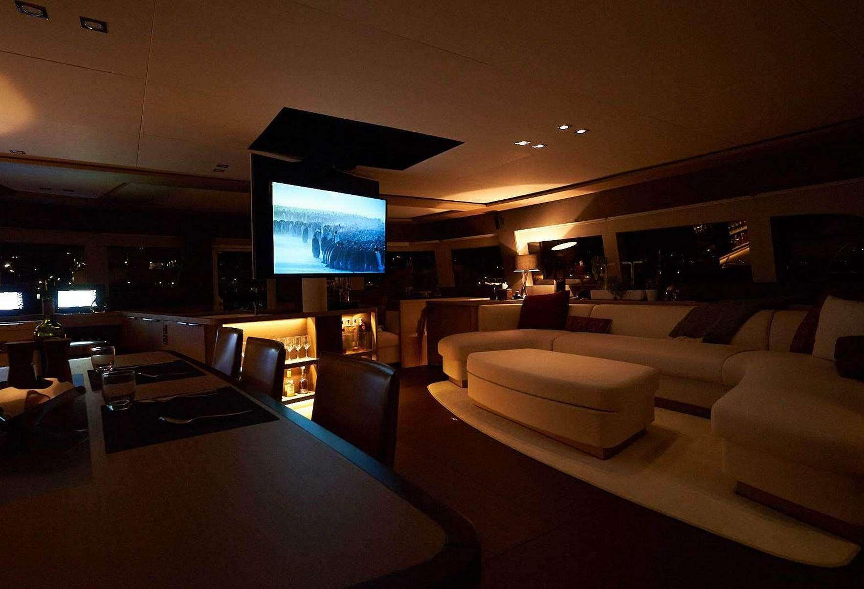 Image of BABAC yacht #14