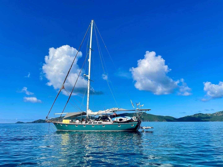 Image of KAI yacht #13