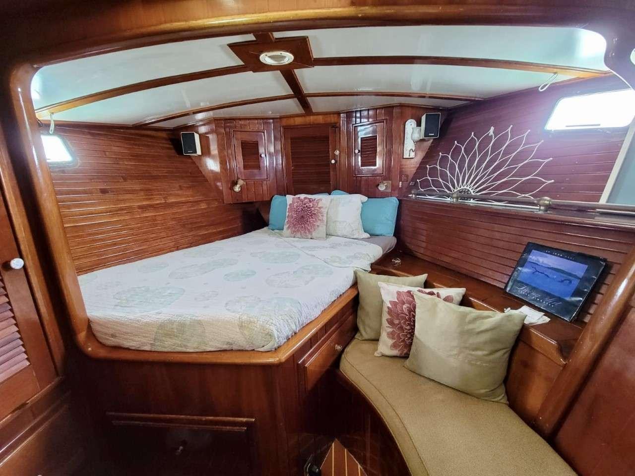 Image of KAI yacht #6