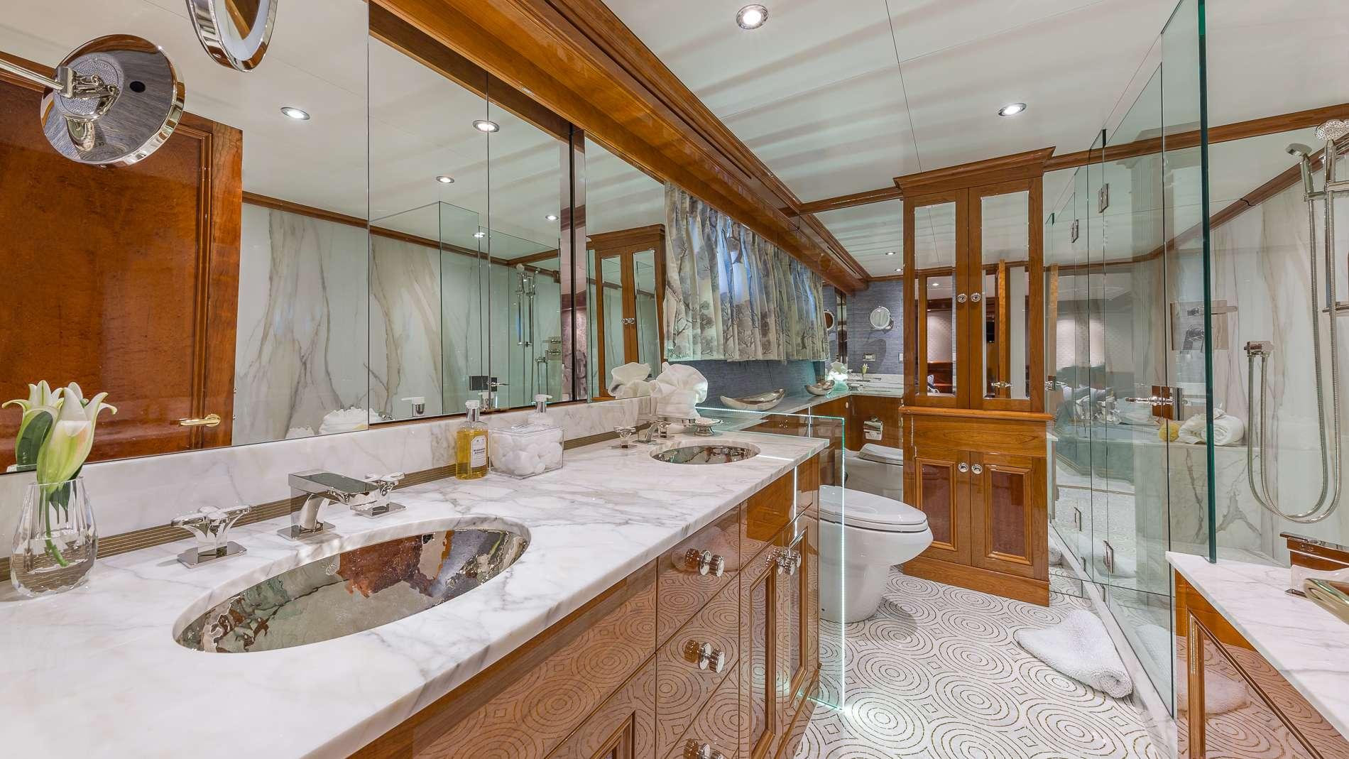 Image of ARIADNE yacht #7