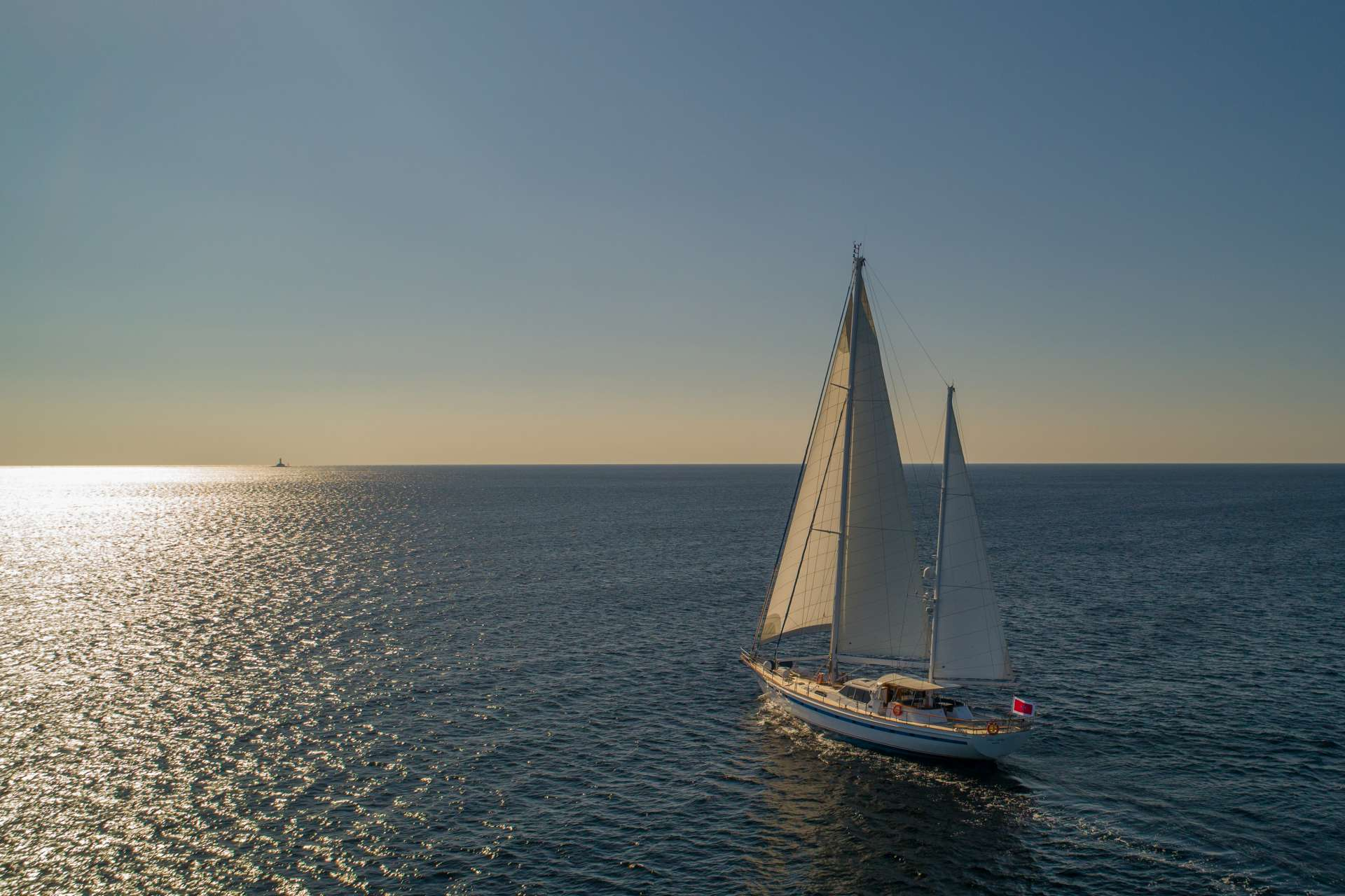 Image of Free Wings yacht #2