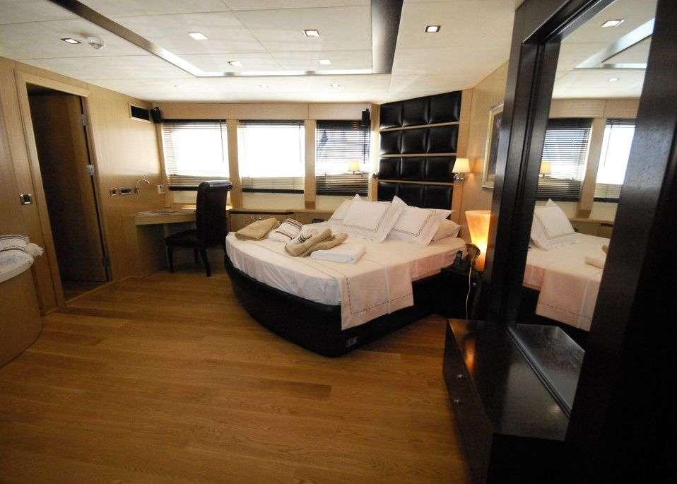 Image of SMYRNA yacht #8