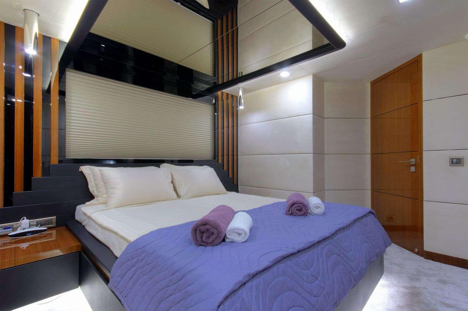 Image of MOSS yacht #9