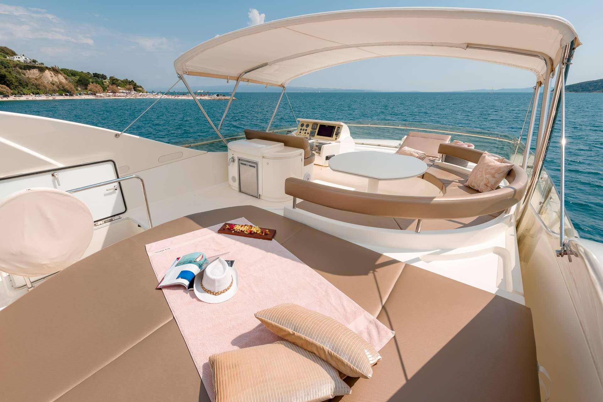 Image of MARINO yacht #13