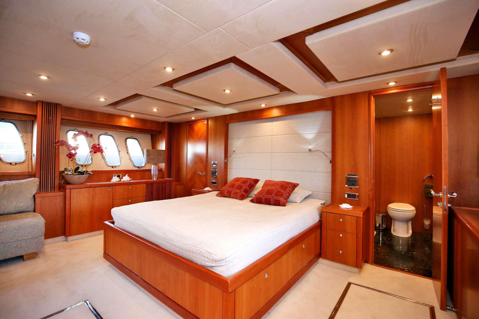 Image of QUANTUM yacht #6