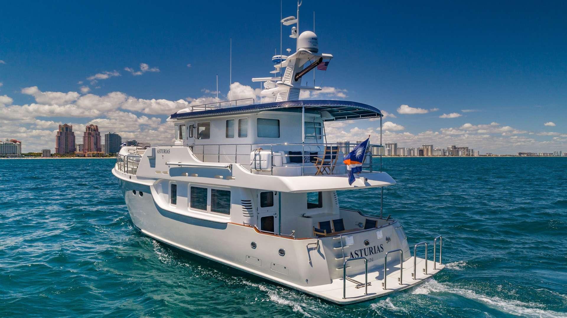 TENDER TO | my BVI Yacht Charter