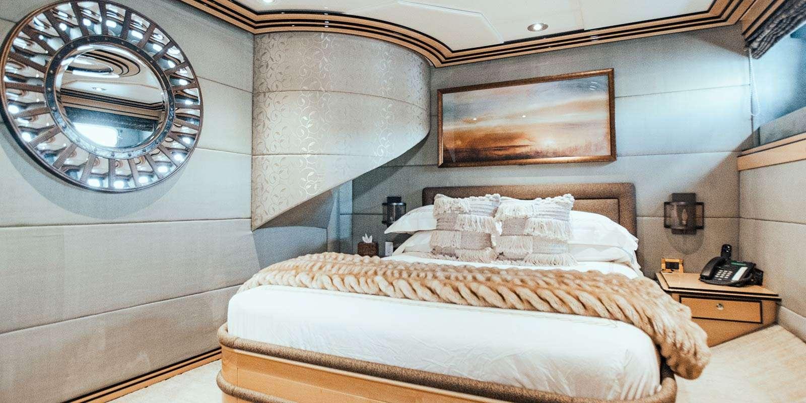 Impulsive yacht image # 7