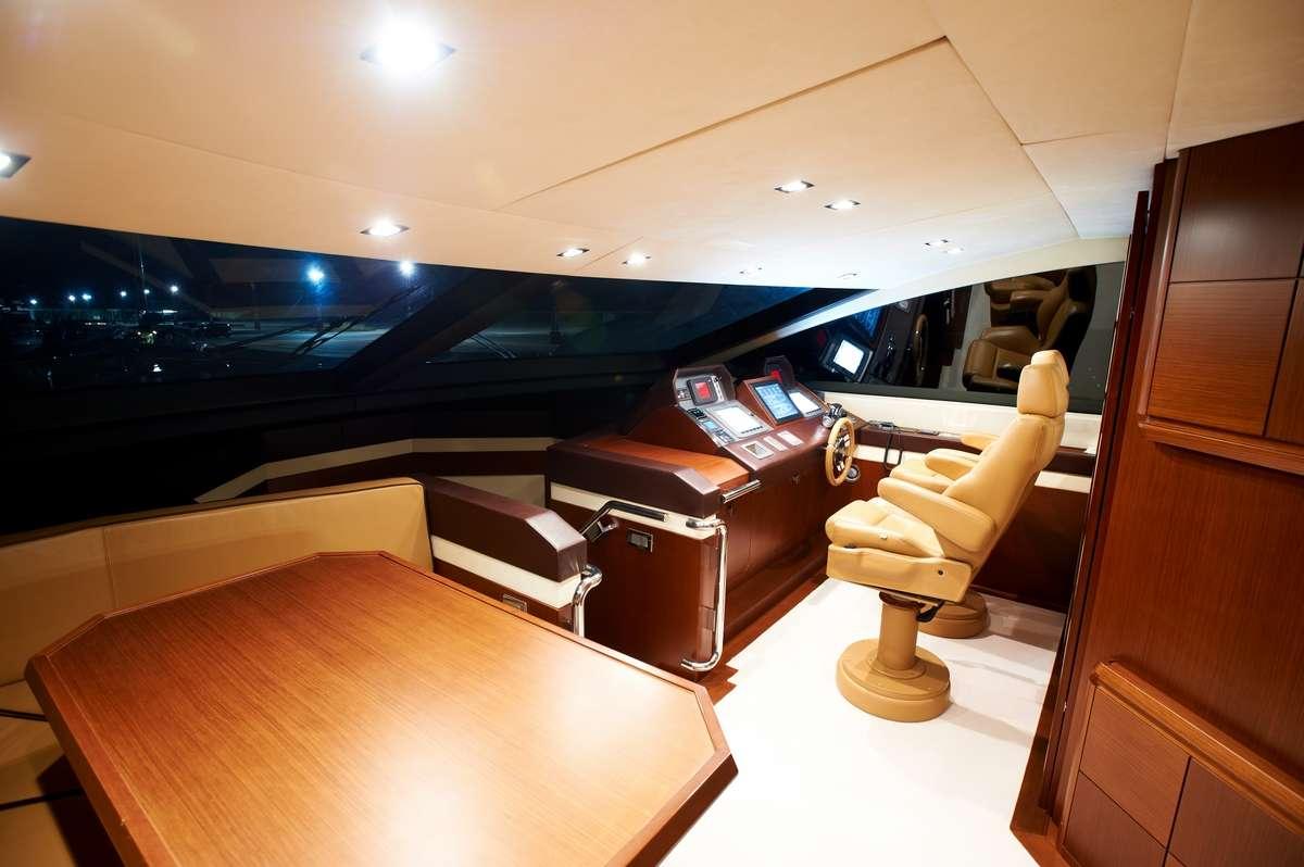 JESTER yacht image # 3
