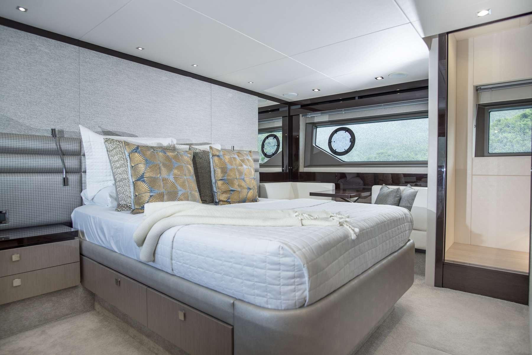 ELITE yacht image # 8