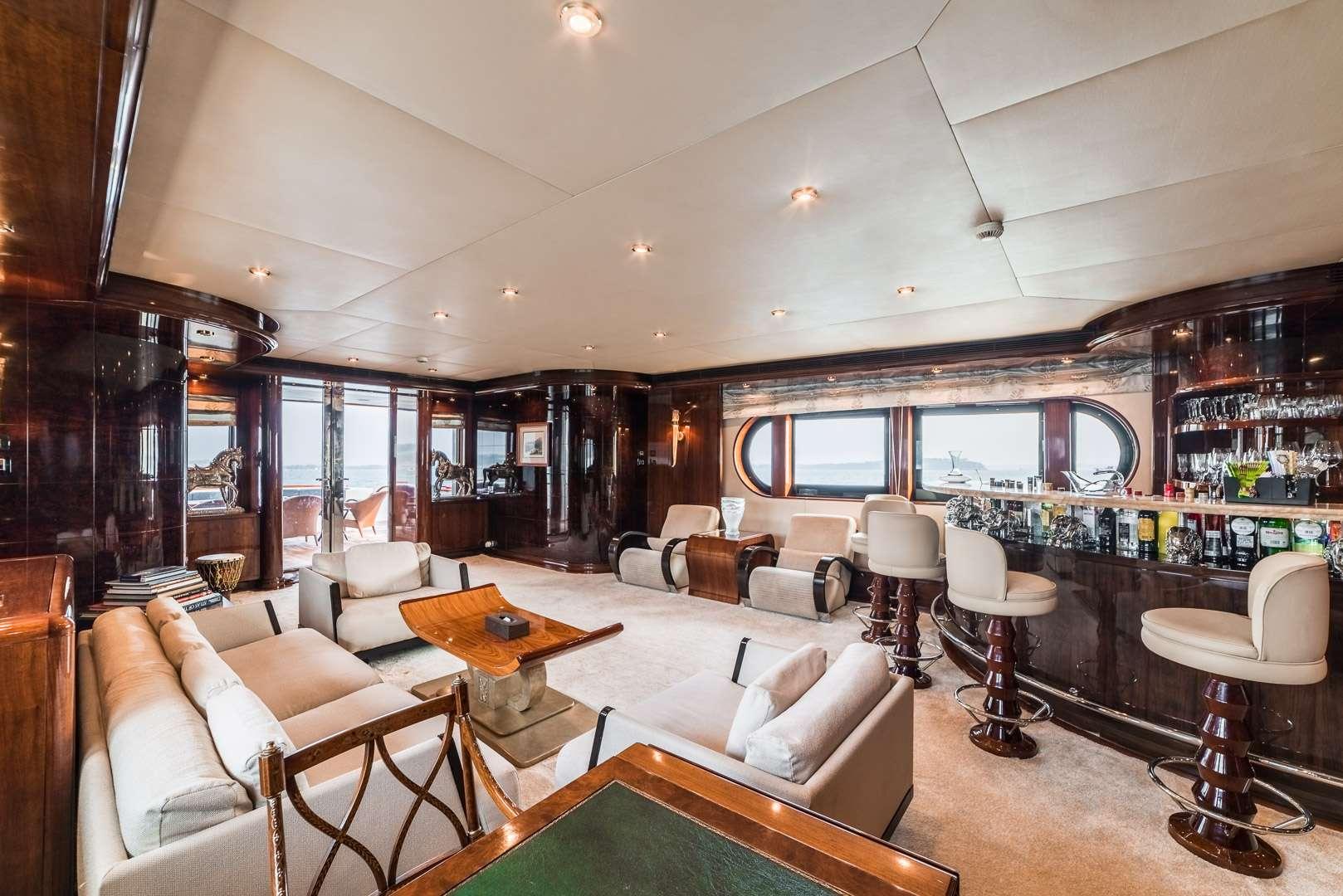 Image of ASHENA yacht #11