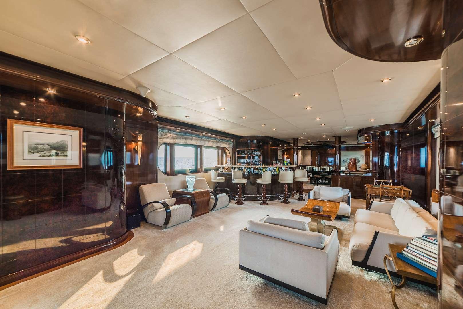Image of ASHENA yacht #2