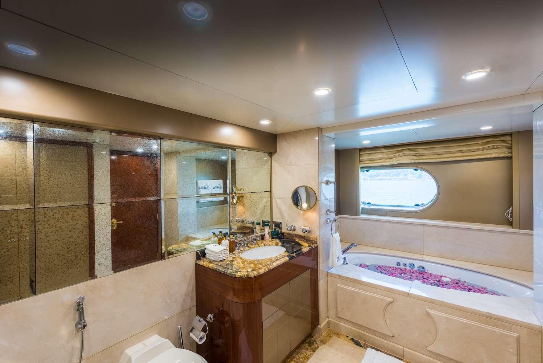 Image of ASHENA yacht #7