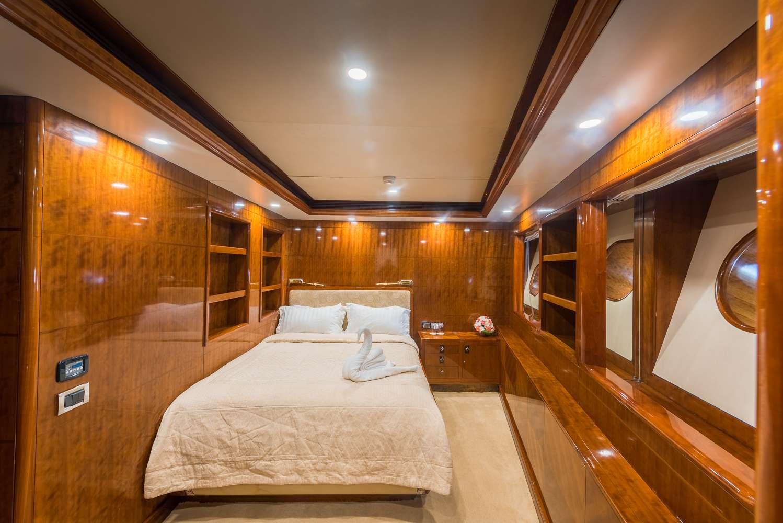 Image of ASHENA yacht #8